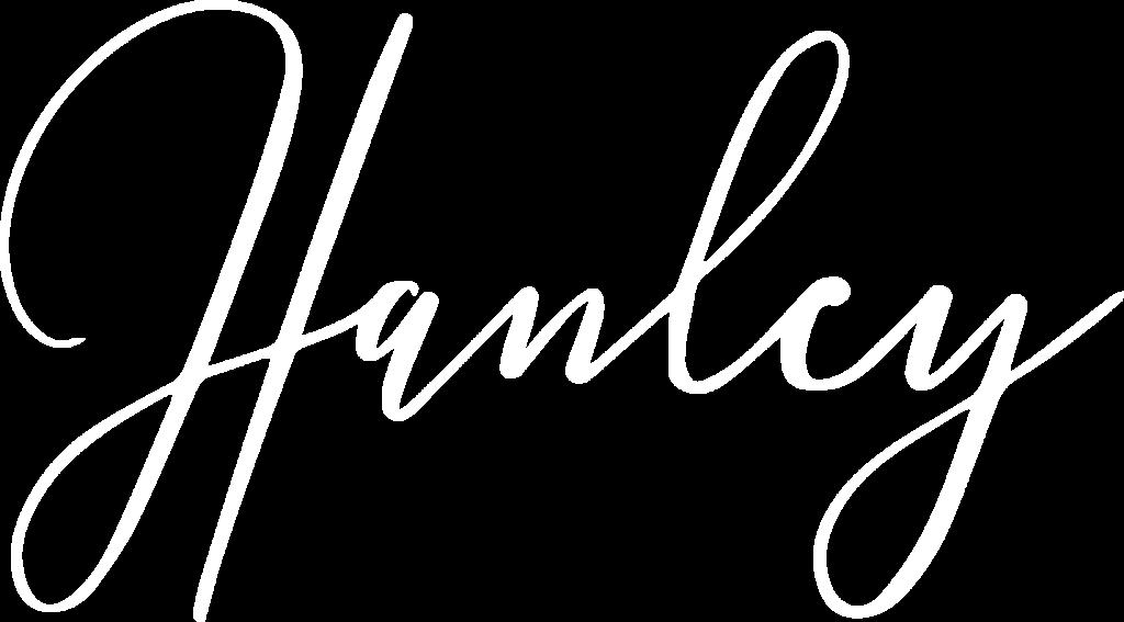 HanleyGlasses
