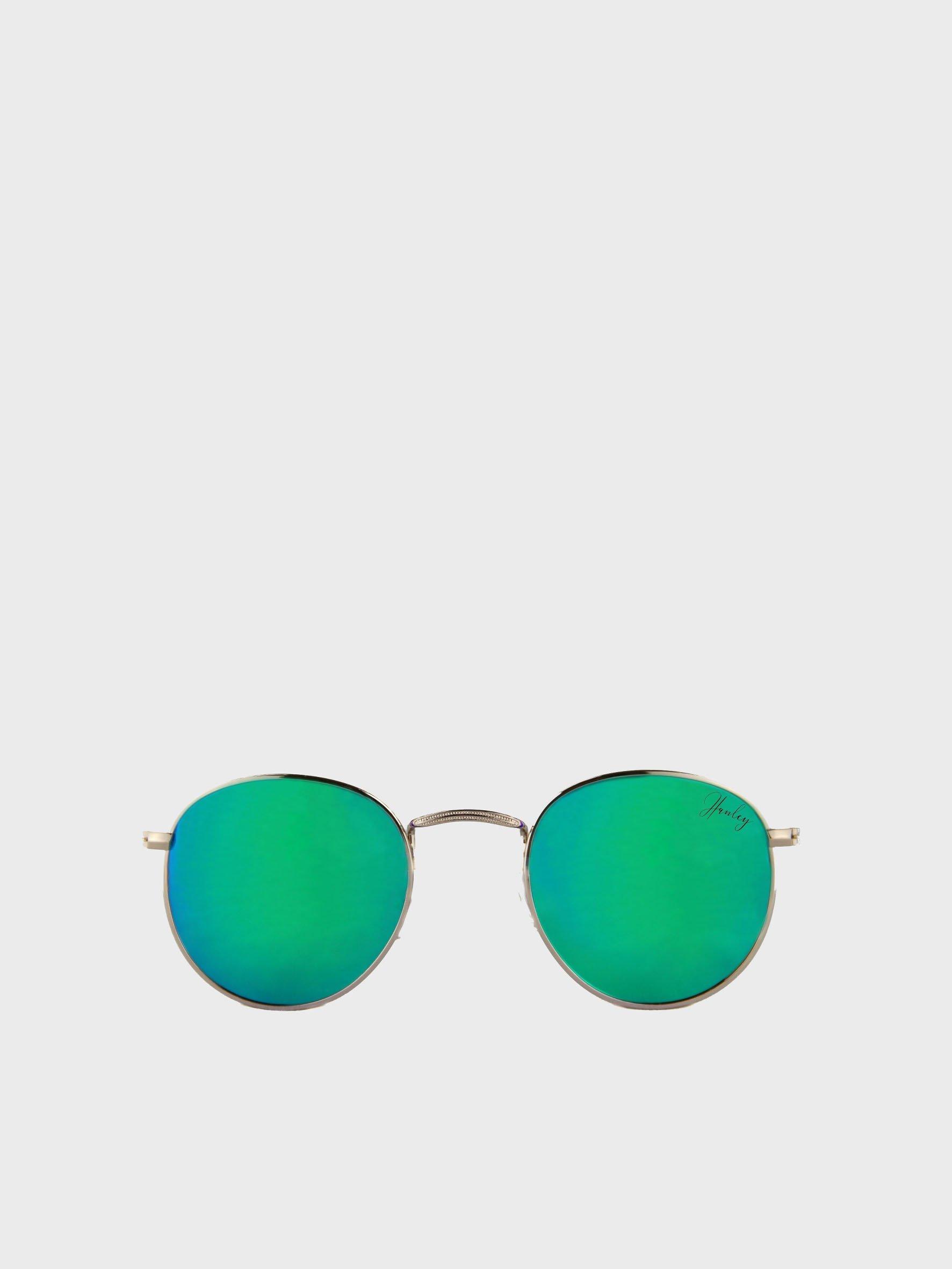 Beleza Verde 1